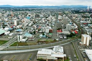 都市景観3