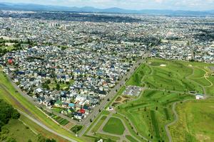 都市景観5